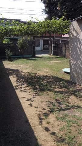Casa à venda em Guarulhos (Jd Pres Dutra), código 300-475 (foto 10/21)