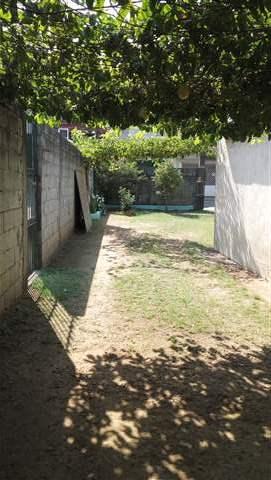 Casa à venda em Guarulhos (Jd Pres Dutra), código 300-475 (foto 11/21)