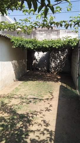 Casa à venda em Guarulhos (Jd Pres Dutra), código 300-475 (foto 12/21)