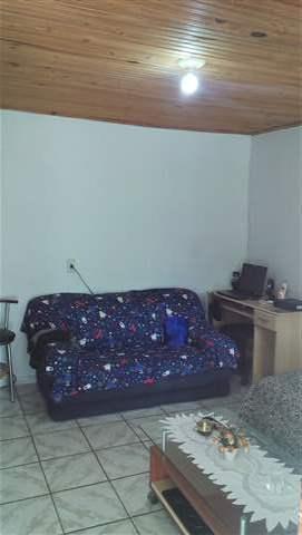 Casa à venda em Guarulhos (Jd Pres Dutra), código 300-475 (foto 13/21)