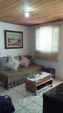 Casa à venda em Guarulhos (Jd Pres Dutra), código 300-475 (foto 14/21)