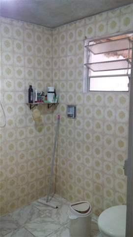 Casa à venda em Guarulhos (Jd Pres Dutra), código 300-475 (foto 16/21)