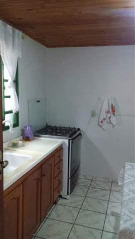 Casa à venda em Guarulhos (Jd Pres Dutra), código 300-475 (foto 17/21)