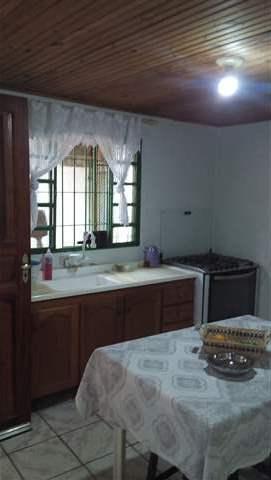 Casa à venda em Guarulhos (Jd Pres Dutra), código 300-475 (foto 18/21)