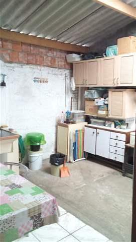 Casa à venda em Guarulhos (Jd Pres Dutra), código 300-475 (foto 19/21)