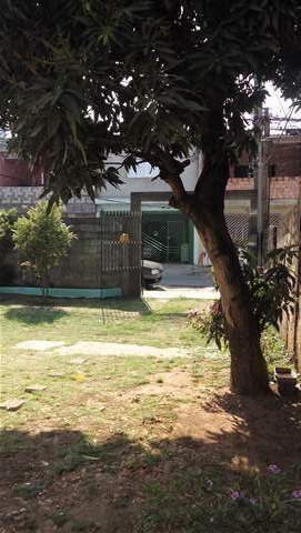 Casa à venda em Guarulhos (Jd Pres Dutra), código 300-475 (foto 20/21)