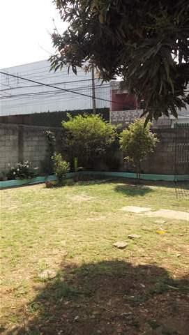 Casa à venda em Guarulhos (Jd Pres Dutra), código 300-475 (foto 21/21)