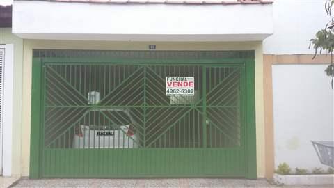 Casa à venda em Guarulhos (Res Pq Cumbica - Bonsucesso), código 300-495 (foto 2/32)