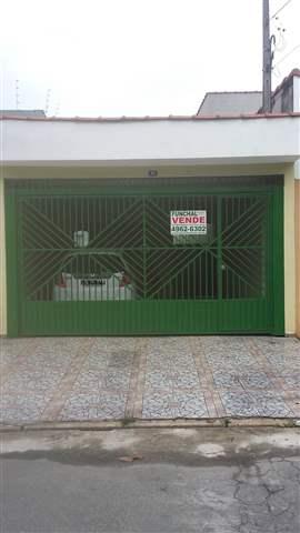 Casa à venda em Guarulhos (Res Pq Cumbica - Bonsucesso), código 300-495 (foto 3/32)