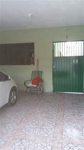 Casa à venda em Guarulhos (Res Pq Cumbica - Bonsucesso), código 300-495 (foto 4/32)