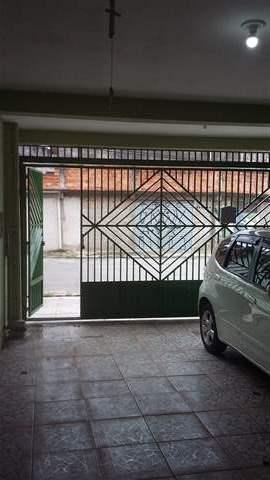 Casa à venda em Guarulhos (Res Pq Cumbica - Bonsucesso), código 300-495 (foto 6/32)
