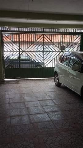 Casa à venda em Guarulhos (Res Pq Cumbica - Bonsucesso), código 300-495 (foto 7/32)