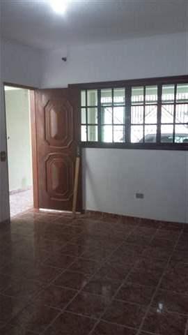 Casa à venda em Guarulhos (Res Pq Cumbica - Bonsucesso), código 300-495 (foto 10/32)