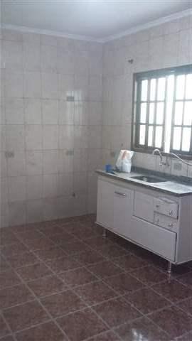 Casa à venda em Guarulhos (Res Pq Cumbica - Bonsucesso), código 300-495 (foto 13/32)