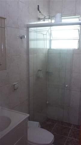Casa à venda em Guarulhos (Res Pq Cumbica - Bonsucesso), código 300-495 (foto 17/32)