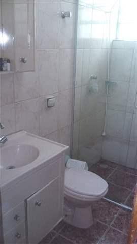 Casa à venda em Guarulhos (Res Pq Cumbica - Bonsucesso), código 300-495 (foto 18/32)