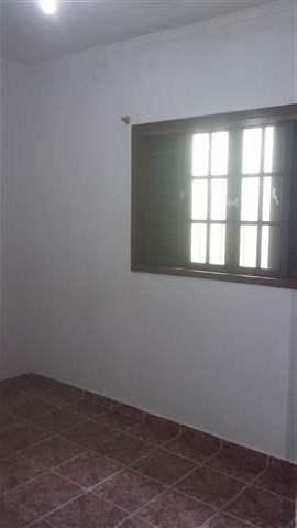 Casa à venda em Guarulhos (Res Pq Cumbica - Bonsucesso), código 300-495 (foto 19/32)