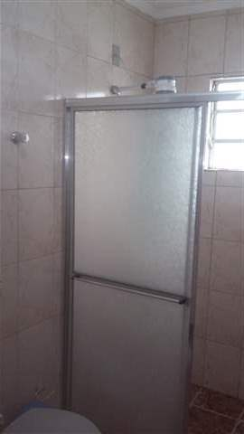 Casa à venda em Guarulhos (Res Pq Cumbica - Bonsucesso), código 300-495 (foto 23/32)