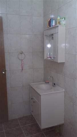 Casa à venda em Guarulhos (Res Pq Cumbica - Bonsucesso), código 300-495 (foto 24/32)