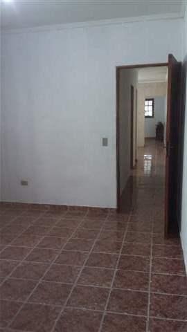 Casa à venda em Guarulhos (Res Pq Cumbica - Bonsucesso), código 300-495 (foto 25/32)