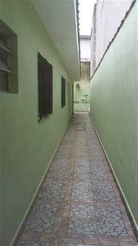 Casa à venda em Guarulhos (Res Pq Cumbica - Bonsucesso), código 300-495 (foto 26/32)