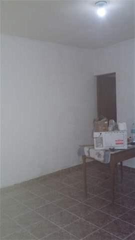 Casa à venda em Guarulhos (Res Pq Cumbica - Bonsucesso), código 300-495 (foto 27/32)
