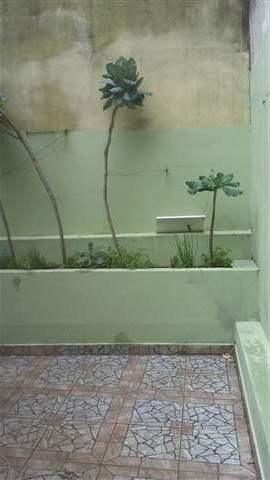 Casa à venda em Guarulhos (Res Pq Cumbica - Bonsucesso), código 300-495 (foto 30/32)