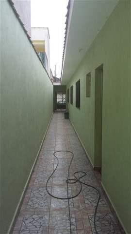 Casa à venda em Guarulhos (Res Pq Cumbica - Bonsucesso), código 300-495 (foto 32/32)