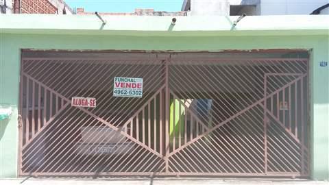 Casa à venda em Guarulhos (Jd Jade - São João), código 300-496 (foto 3/7)