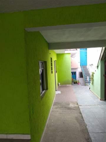Casa à venda em Guarulhos (Jd Jade - São João), código 300-496 (foto 5/7)