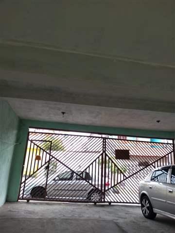 Casa à venda em Guarulhos (Jd Jade - São João), código 300-496 (foto 6/7)