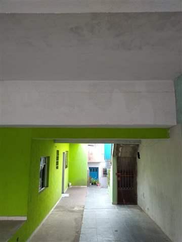Casa à venda em Guarulhos (Jd Jade - São João), código 300-496 (foto 7/7)