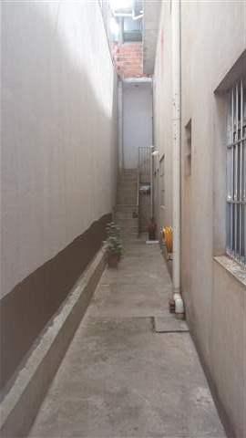 Sobrado à venda em Guarulhos (Jd Pres Dutra), código 300-500 (foto 1/25)