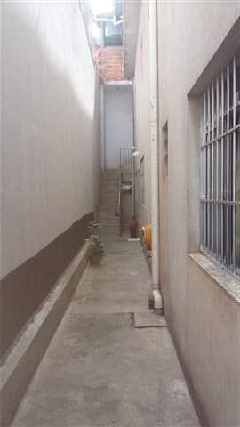 Sobrado à venda em Guarulhos (Jd Pres Dutra), código 300-500 (foto 2/25)