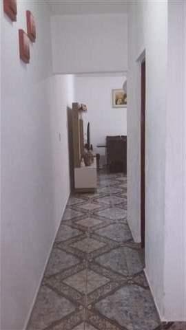 Sobrado à venda em Guarulhos (Jd Pres Dutra), código 300-500 (foto 7/25)