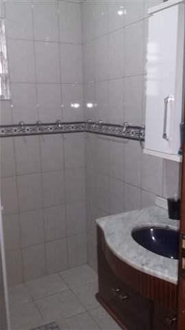 Sobrado à venda em Guarulhos (Jd Pres Dutra), código 300-500 (foto 9/25)