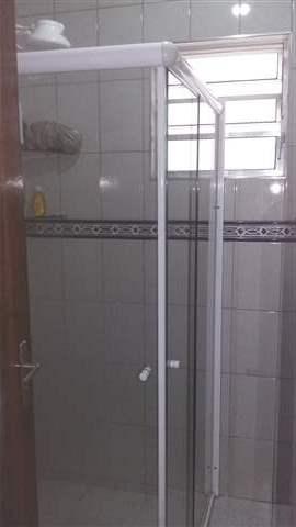 Sobrado à venda em Guarulhos (Jd Pres Dutra), código 300-500 (foto 10/25)