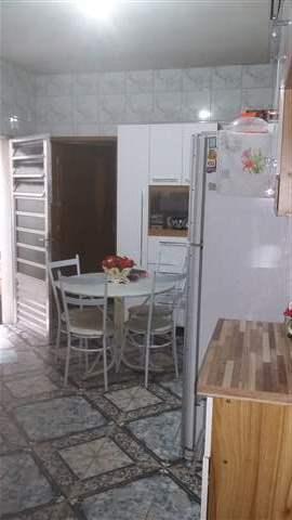 Sobrado à venda em Guarulhos (Jd Pres Dutra), código 300-500 (foto 12/25)