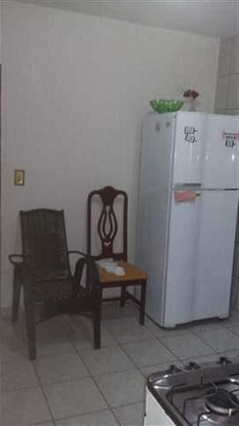 Sobrado à venda em Guarulhos (Jd Pres Dutra), código 300-500 (foto 16/25)