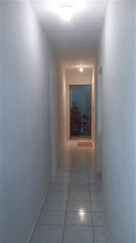 Sobrado à venda em Guarulhos (Jd Pres Dutra), código 300-500 (foto 17/25)