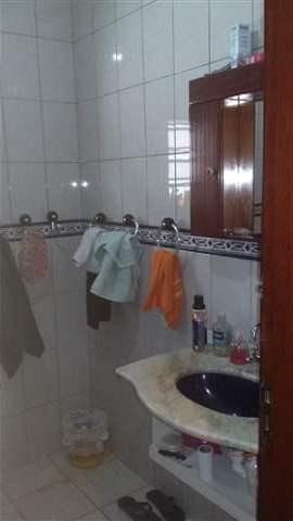 Sobrado à venda em Guarulhos (Jd Pres Dutra), código 300-500 (foto 19/25)