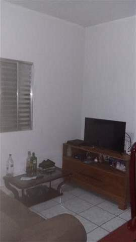 Sobrado à venda em Guarulhos (Jd Pres Dutra), código 300-500 (foto 22/25)