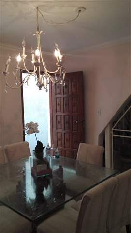 Sobrado à venda em Guarulhos (Jd Pres Dutra), código 300-505 (foto 3/18)