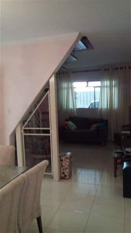 Sobrado à venda em Guarulhos (Jd Pres Dutra), código 300-505 (foto 5/18)