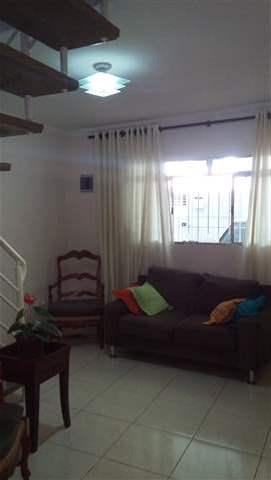 Sobrado à venda em Guarulhos (Jd Pres Dutra), código 300-505 (foto 6/18)