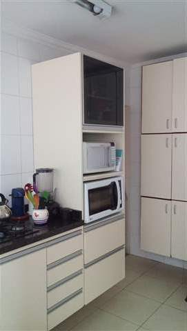 Sobrado à venda em Guarulhos (Jd Pres Dutra), código 300-505 (foto 9/18)