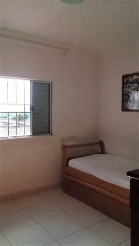 Sobrado à venda em Guarulhos (Jd Pres Dutra), código 300-505 (foto 11/18)