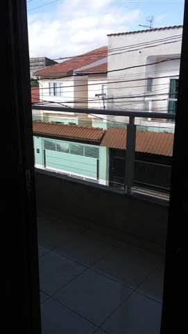 Sobrado à venda em Guarulhos (Jd Pres Dutra), código 300-505 (foto 13/18)