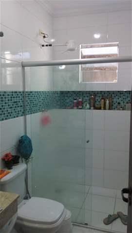Sobrado à venda em Guarulhos (Jd Pres Dutra), código 300-505 (foto 15/18)