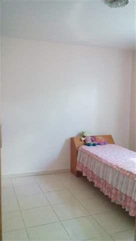 Sobrado à venda em Guarulhos (Jd Pres Dutra), código 300-505 (foto 17/18)